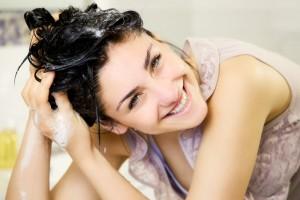Con_que_frecuencia_hay_que_teñirse_el_cabello_1_naturtint